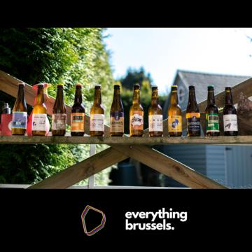 collabeerbox collaborative beer box
