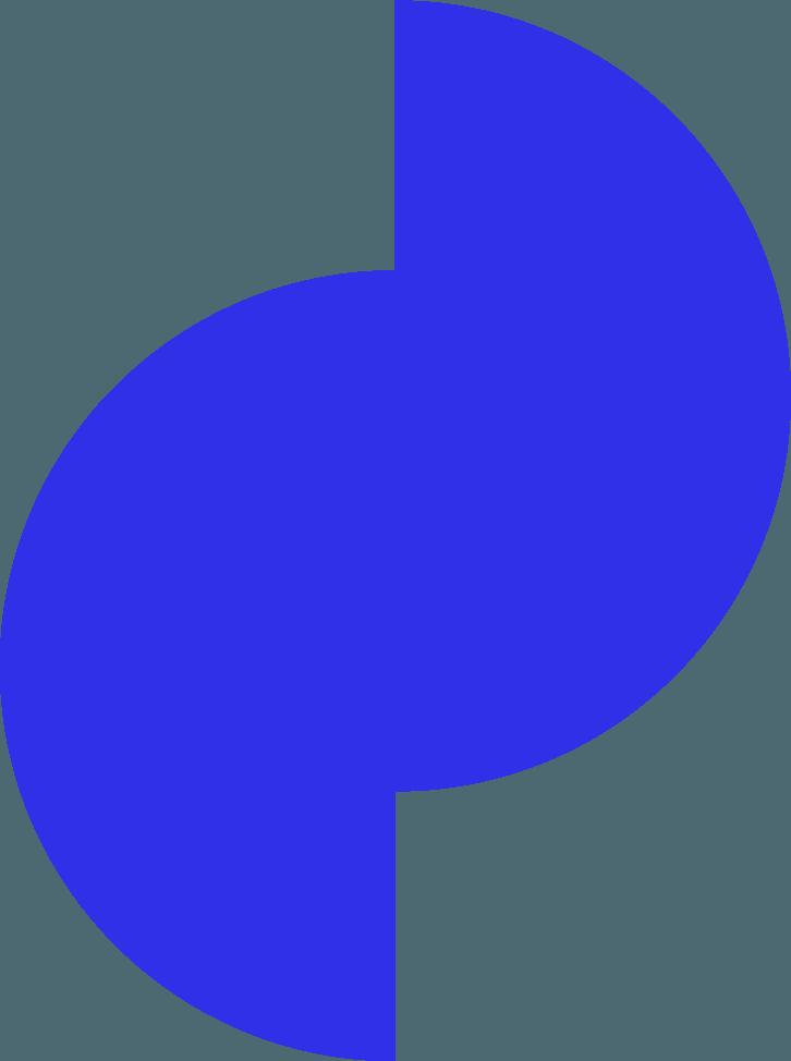 sansho logo